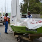 2011 bermuda comet end to end race (79)