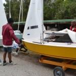 2011 bermuda comet end to end race (81)