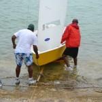 2011 bermuda comet end to end race (87)