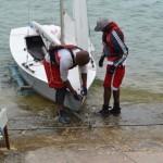 2011 bermuda comet end to end race (90)