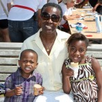 BELCO Rubber Duck Derby Bermuda June 5 2011-1-13