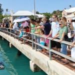 BELCO Rubber Duck Derby Bermuda June 5 2011-1-30