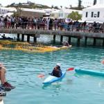 BELCO Rubber Duck Derby Bermuda June 5 2011-1-31