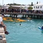 BELCO Rubber Duck Derby Bermuda June 5 2011-1-32