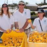 BELCO Rubber Duck Derby Bermuda June 5 2011-1-38