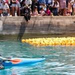 BELCO Rubber Duck Derby Bermuda June 5 2011-1-5