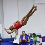 Bermuda Gymnastics Championship June 11 2011-1-15