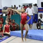 Bermuda Gymnastics Championship June 11 2011-1-16