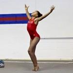 Bermuda Gymnastics Championship June 11 2011-1-17