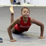 Bermuda Gymnastics Championship June 11 2011-1-18