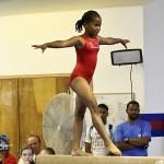 Bermuda Gymnastics Championship June 11 2011-1-19