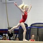 Bermuda Gymnastics Championship June 11 2011-1-20