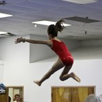 Bermuda Gymnastics Championship June 11 2011-1-21