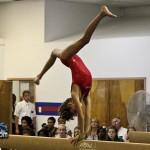 Bermuda Gymnastics Championship June 11 2011-1-22