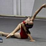Bermuda Gymnastics Championship June 11 2011-1-23