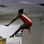 Bermuda Gymnastics Championship June 11 2011-1-24