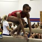 Bermuda Gymnastics Championship June 11 2011-1-26