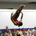Bermuda Gymnastics Championship June 11 2011-1-27