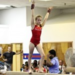 Bermuda Gymnastics Championship June 11 2011-1-7