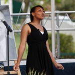 Bermuda National Heroes Day Induction Ceremony  June 19 2011 -1-16