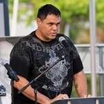 Bermuda National Heroes Day Induction Ceremony  June 19 2011 -1-21