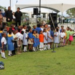 Bermuda National Heroes Day Induction Ceremony  June 19 2011 -1-23