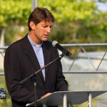 Bermuda National Heroes Day Induction Ceremony  June 19 2011 -1-4