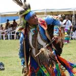 Bermuda Pow Wow St David's Islanders and Native Community June 18 2011 -1-10