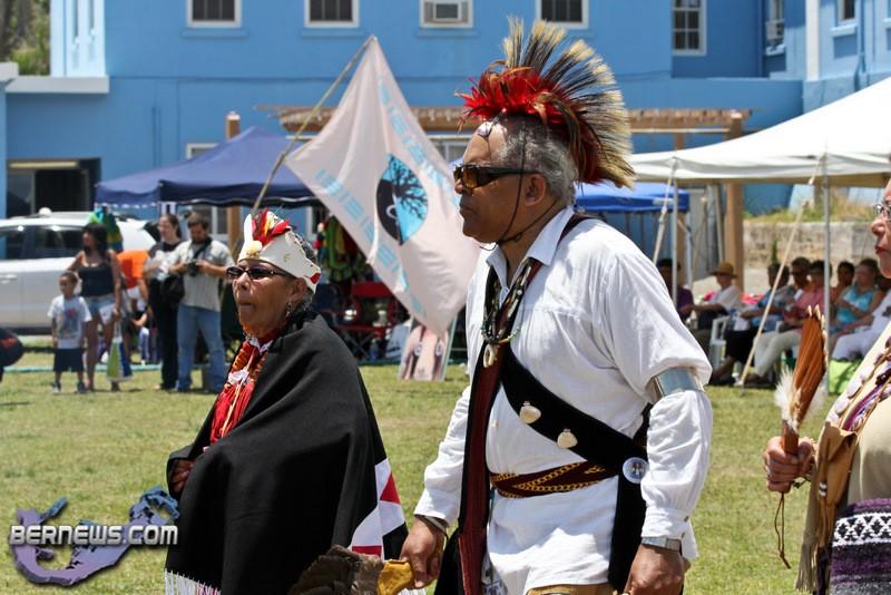 Bermuda-Pow-Wow-St-Davids-Islanders-and-Native-Community-June-18-2011-1-11