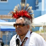 Bermuda Pow Wow St David's Islanders and Native Community June 18 2011 -1-12