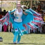 Bermuda Pow Wow St David's Islanders and Native Community June 18 2011 -1-13
