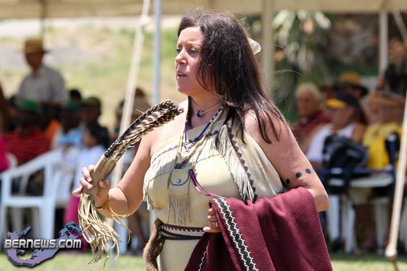 Bermuda-Pow-Wow-St-Davids-Islanders-and-Native-Community-June-18-2011-1-15