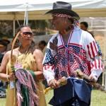 Bermuda Pow Wow St David's Islanders and Native Community June 18 2011 -1-16