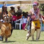 Bermuda Pow Wow St David's Islanders and Native Community June 18 2011 -1-17