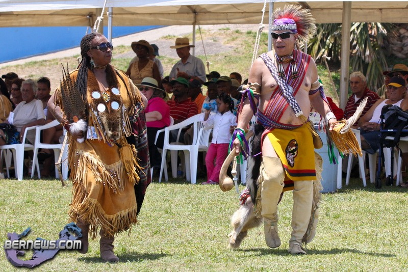 Bermuda-Pow-Wow-St-Davids-Islanders-and-Native-Community-June-18-2011-1-17