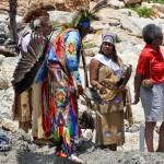 Bermuda Pow Wow St David's Islanders and Native Community June 18 2011 -1-3