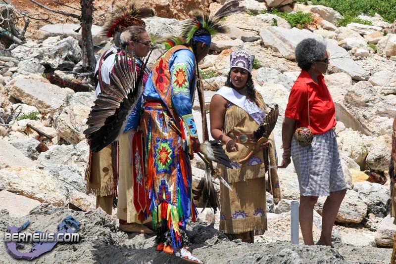 Bermuda-Pow-Wow-St-Davids-Islanders-and-Native-Community-June-18-2011-1-3