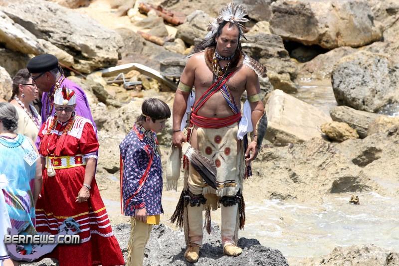 Bermuda-Pow-Wow-St-Davids-Islanders-and-Native-Community-June-18-2011-1-4