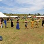 Bermuda Pow Wow St David's Islanders and Native Community June 18 2011 -1-6