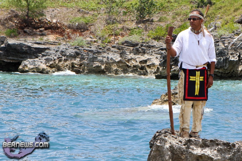 Bermuda-Pow-Wow-St-Davids-Islanders-and-Native-Community-June-18-2011-1
