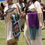 Bermuda Pow Wow The St David's Islanders and Native Community June 18 2011-1-10