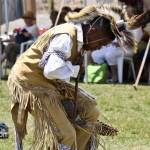 Bermuda Pow Wow The St David's Islanders and Native Community June 18 2011-1-13