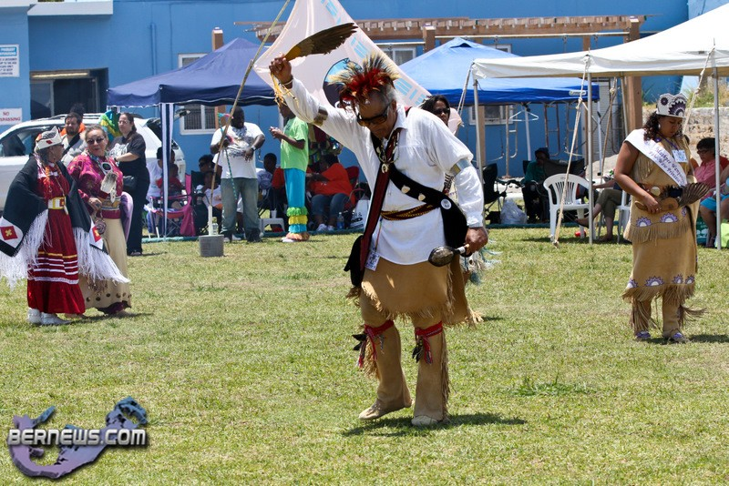 Bermuda-Pow-Wow-The-St-Davids-Islanders-and-Native-Community-June-18-2011-1-17