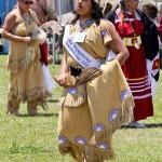 Bermuda Pow Wow The St David's Islanders and Native Community June 18 2011-1-18