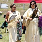 Bermuda Pow Wow The St David's Islanders and Native Community June 18 2011-1-22