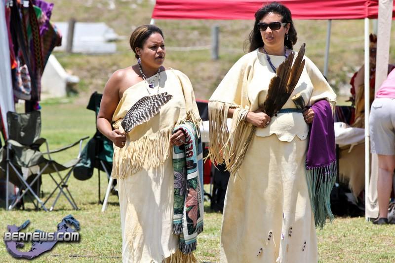 Bermuda-Pow-Wow-The-St-Davids-Islanders-and-Native-Community-June-18-2011-1-22