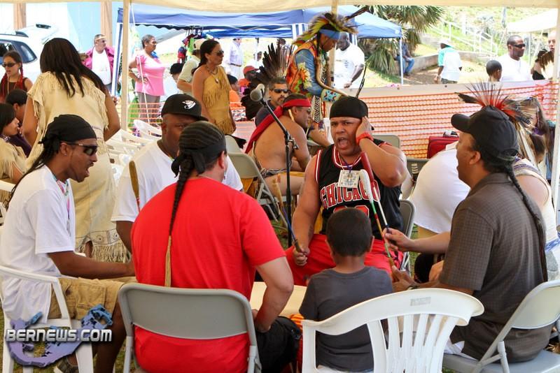 Bermuda-Pow-Wow-The-St-Davids-Islanders-and-Native-Community-June-18-2011-1-24