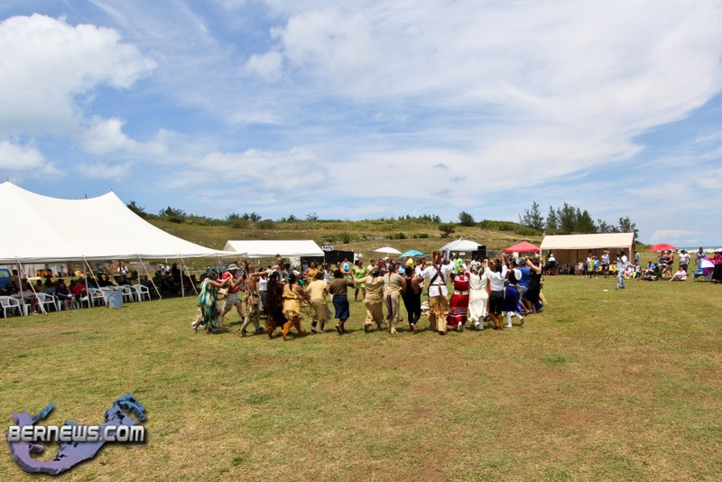 Bermuda-Pow-Wow-The-St-Davids-Islanders-and-Native-Community-June-18-2011-1-25