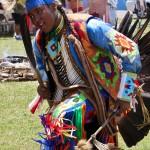 Bermuda Pow Wow The St David's Islanders and Native Community June 18 2011-1-3