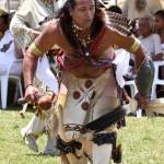 Bermuda Pow Wow The St David's Islanders and Native Community June 18 2011-1-4